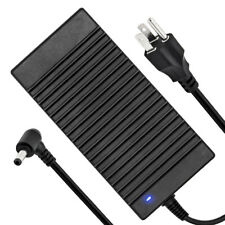 180W 19.5V Power Adapter AC Charger for ASUS Transformer AiO P1801 G55VW Laptop