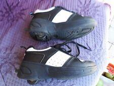 Chaussures/Patins à roulettes Air occasion taille 32 en excellent état