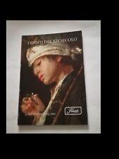 DIPINTI DEL XIX SECOLO (CASE D'ASTE - ROMA 2004)
