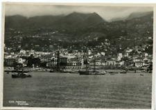 Portugal, Madeira, from Reid 5 Palace Hotel Vintage print, Portugal Tirage arg