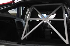 Ford Focus RS / ST MK2 Airtec Motorsport Bolt In Roll Cage - Powder Coated