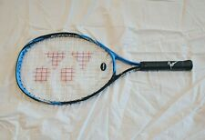 Naomi Osaka signed Tennis Racket W/PROOF US Open Indian Wells AUS Open WTA