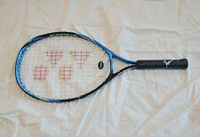 Naomi Osaka signed Tennis Racket W/PROOF US Open Indian Wells AUS Open WTA