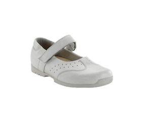 Footprints by Birkenstock Women's Pittsburgh Mary Jane Shoes, Color Options