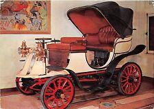 Br30000 Motocyclette Gobron Brillie 1898 1