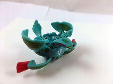 Bakugan - Battle Brawlers - COSMIC INGRAM - Ventus - (green) (510G) 67C3