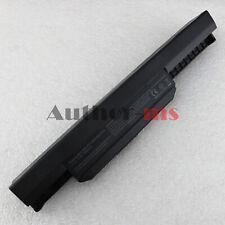 9Cell Battery for Asus A43SV K43S A53 K53B K53E K53SJ K53SD A32-K53 A42-K53