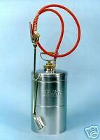 "B&G 1 Gallon Pest Control Sprayer 18"" Wand Masterline Model 1028 for Univar"