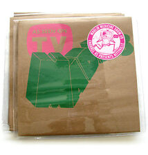 Madlib Medicine Show 9 Nittyville 3x Vinyl LP Record med !!DELUXE EDITION!! NEW+