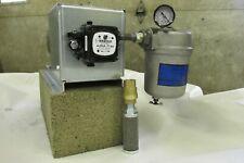 Shenandoah Heater Boiler Waste Oil Pump Suntec A2ra 7740 Combu Filter Amp Parts