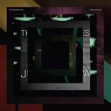 The Raveonettes - 2016 Atomized (NEW CD)