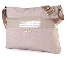 Kipling Cross Body Adelaide Women's Handbag Null HB6618 New with Tags $119 MSRP