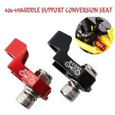 """V-Brake Extender Bracket Adapter 20"""" Frame 406 to 451 Wheelset Conversion Kit"""