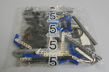 LEGO® NEU Technic 1x Polybag Tüte / Truck 42043 / Liftarm 1x7 1x11 1x13 1x5 Pins