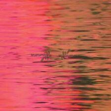 Silverstein - Dead Reflection - New CD Album - Pre Order - 14th July
