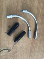 Raleigh Chopper Mk3/4/5 Noodles & Leads 2 pairs**FREEPOST UK**
