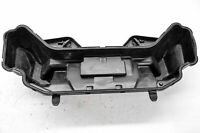 17 Polaris Sportsman 850 SP HO 4x4 Front Tool Storage Box
