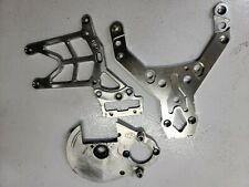 Turtle Racing HPI combo parts. Good condition, fast shipping !!!
