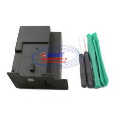 FREE SHIP for Canon Pixma MX498 Printer K30363 24V AC Power Adapter+Tool ZVOP468
