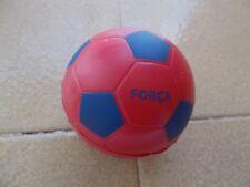Bola de estrés FORÇA espuma suave 6.2 cm FCB F.C.Barcelona-Barça