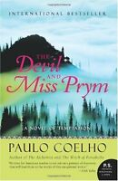 The Devil and Miss Prym: A Novel of Temptation (P.S.) by Paulo Coelho