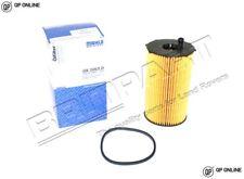 RANGE Rover Sport Discovery 3 4 2.7 TdV6 FILTRO OLIO elemento OEM MAHLE 1311289 G