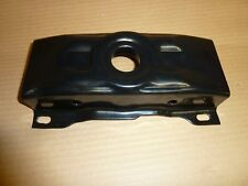 Jaguar - Gearbox mounting MK1? Early 2.4?
