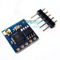 2PCS ESP8266 Esp-05 Remote Serial Port WIFI Transceiver Wireless Module AP+STA