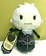 Hallmark Itty Bittys Borg QUEEN from First Contact Special Ed NWT