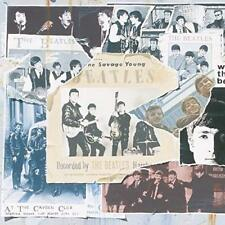 The Beatles - Anthology 1 (Brand new and sealed  / 2 LP set)