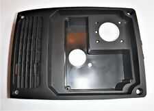 Predator 2000 Watt Inverter Generator Plastic Front Cover Oem