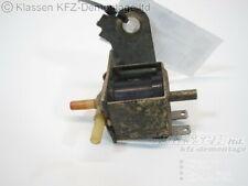 vacuum valve Ferrari 348 TS 3.4 08.90- (54941)