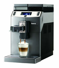 Saeco LIRIKA OTC Automatic Espresso Machine S-10005141