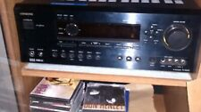 Onkyo Parts In Home Theater Receivers for sale | eBay