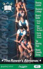 Rower's Almanac 2004-2005 by
