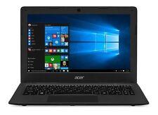 Acer Aspire One Netbooks