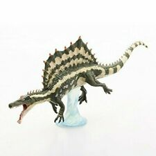 Favorite Dinosaur Soft Model Spinosaurus Swimming ver. FDW-014 4571279383744