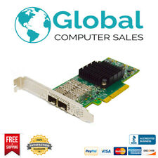 HP 817753-B21 817751-001 Ethernet 10/25Gb 2-Port 640SFP28 Adapter Network Card