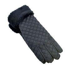 RJM Women's Winter Gloves
