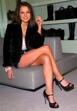 Helen Flanagan Hot Glossy Photo No201