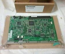 Panasonic Refurbished KX-TDA0187