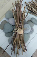 Bunch Of Twigs Ideal For Lockdown Crafts Or Display