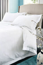 Contemporary NEXT Bedding Sets & Duvet Covers