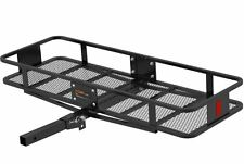CURT Basket-Style Cargo Carrier Audi Q5 Q7 NEW IN BOX 18151
