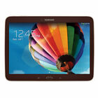 Samsung Galaxy Tab 3 Gt-p5210 Tablet Wifi 16gb 10.1-inch  Android - Brown