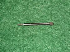 Elector Rod, Colt, J-Frames, New/Old Stock