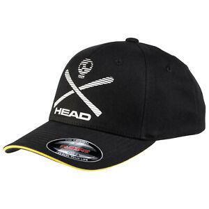 Head Rebels Race Base Cup