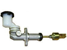 Clutch Master Cylinder For Mitsubishi Shogun//Pajero 3.2DID SWB//LWB RHD 2006-2012