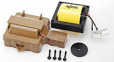 Accel 140013 Brute Thunder HEI Super Coil