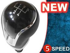 GEAR STICK SHIFT KNOB FOR SEAT LEON III 3 SEAT IBIZA IV 4 TOLEDO IV 4 (12-17)